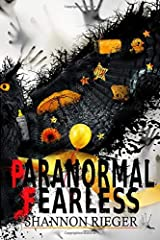 Paranormal Fearless (Paranormal Painless) Paperback