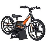 STACYC 12 E-Drive Non-Brushless, Devious Orange