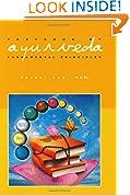#8: Textbook of Ayurveda, Vol. 1: Fundamental Principles of Ayurveda