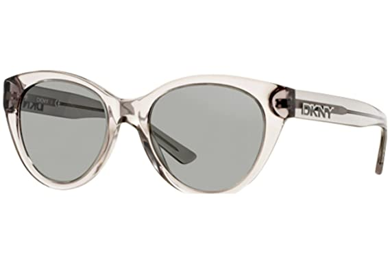Gafas de sol Donna Karan New York DY4135 C53 369187: Amazon ...