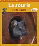 """Afficher """"La souris"""""""