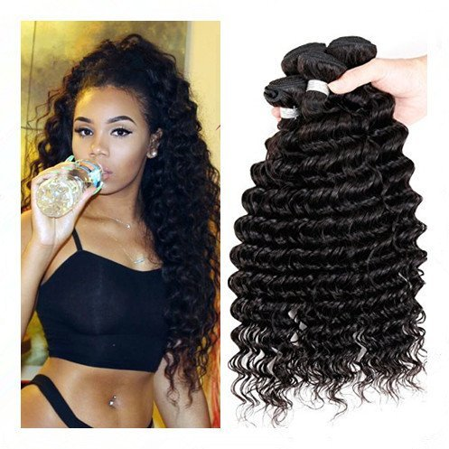 Passion Direct Virgin Brazilian Extensions product image