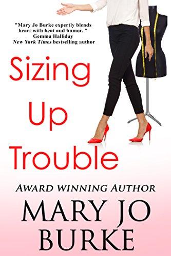 sizing-up-trouble