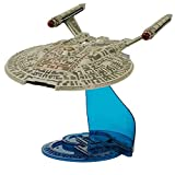 Diamond Select Toys Star Trek: Enterprise: NX-01 Electronic Starship