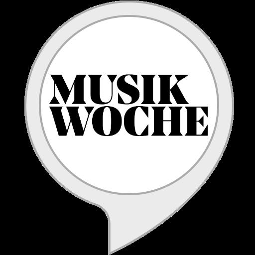 Musikwoche News