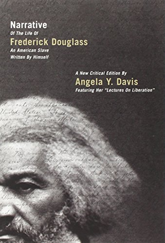 Narrative of the Life of Frederick Douglass, an Am…