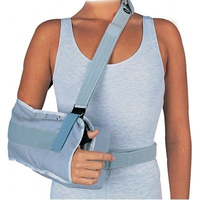 Donjoy Ultrasling II Shoulder Brace by DonJoy