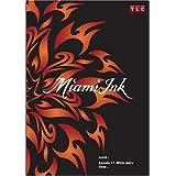 Miami Ink Season 1 - Episode 17: While Ami's Away...
