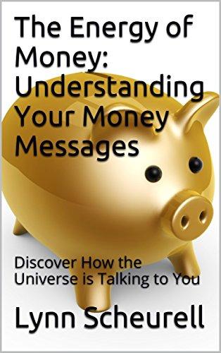 the energy of money - 5