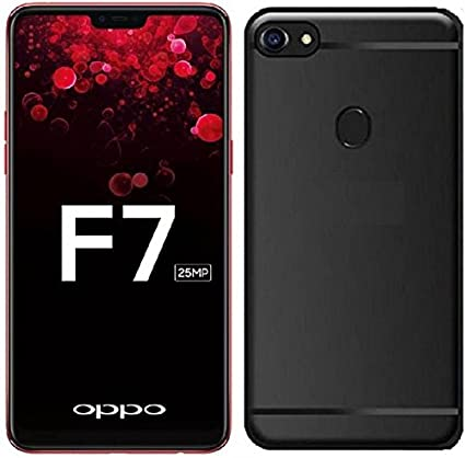 on sale a2d72 bf1a1 Oppo Realme 1\Lofad Case Back Cover for Oppo Realme 1: Amazon.in ...