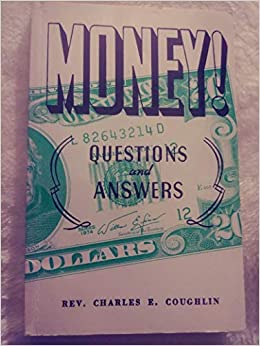 money questions and answers