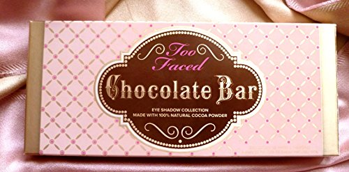 Too Faced Milk Chocolate Bronzer - 7