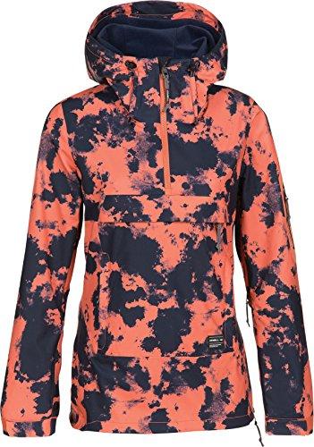 O'Neill Women's Jeremy Jones Ascent Shell Jacket