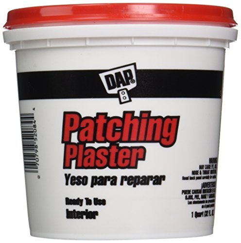 dap-52084-ready-to-use-patching-plaster-quart-by-dap
