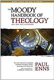 The Moody Handbook of Theology