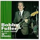 El Paso Rock, Vol. 2: More Early Recordings