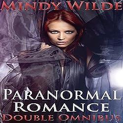Paranormal Romance Double Omnibus