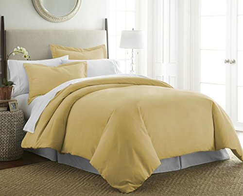 Piece Duvet Cover Becky Cameron product image