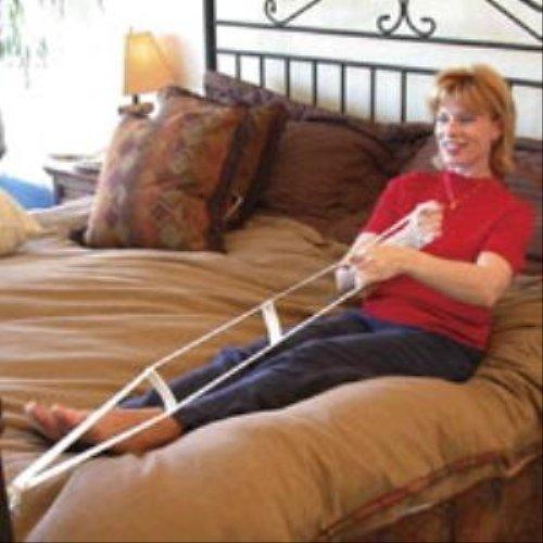 Kinsman Bed Pull-Up