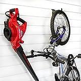 Proslat 13012 Super Duty/Bike Hooks Designed for
