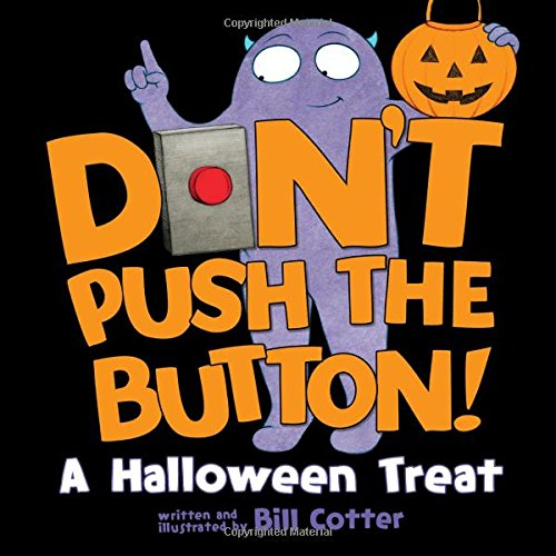 Halloween Horror Nights Theme 2019 (Don't Push the Button! A Halloween)
