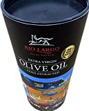 Extra Virgin Olive Oil Cold Extracted *Award Winning Olive Oil* 42.3 Oz