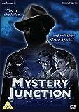 Mystery Junction [UK import, region 2 PAL Format]