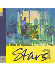 In Our Bedroom After The