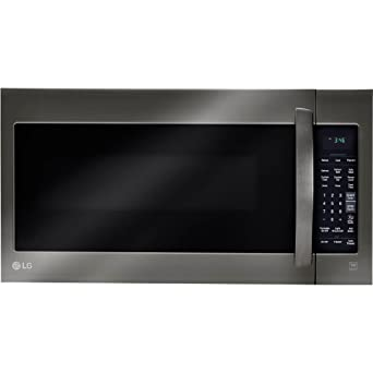 panasonic cu product technology inverter nn ovens black microwave countertop oven ft with