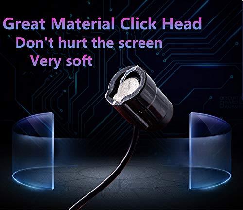 Pankia Box Auto Clicker Device Screen Auto Click Game Aid