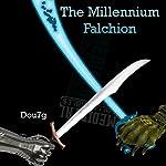 The Millenium Falchion: Succubus Temptations, Book 10 |  Dou7g
