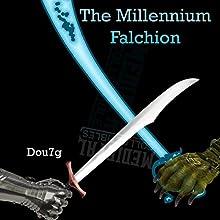 The Millenium Falchion: Succubus Temptations, Book 10 | Livre audio Auteur(s) :  Dou7g Narrateur(s) : Steven Bartlett