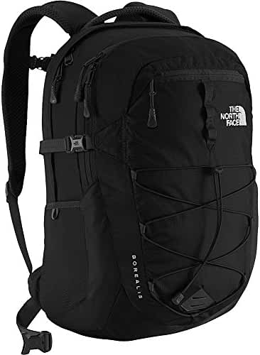 The North Face Borealis Laptop Backpack - 15