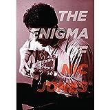 Enigma of Nic Jones