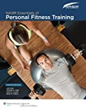 NASM Essentials of Personal Fitness Training 4th Edition