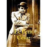 Le Petit César (Folio Policier)
