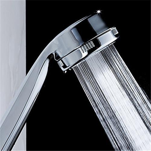 Relaxso SPA Pressurized Ionizer Shower Head