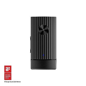 Amazon.com: FiiO BTR Series - Amplificador de auriculares ...