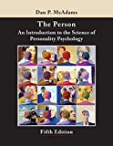 img - for The Person: An Introduction to the Science of Personality Psychology book / textbook / text book