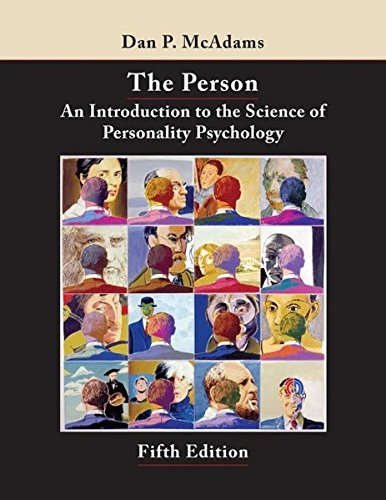an introduction to personality and behavioral theories Learning objectives summarize freud's theories of human personality and psychosexual stages of development as well as common criticisms of his theories.