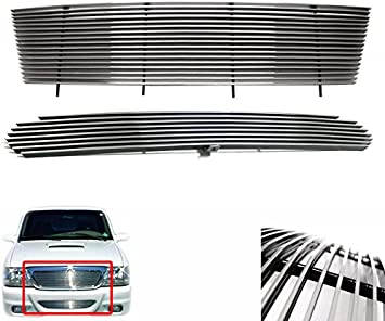 FYRALIP Painted Factory Print Code Trunk Lip Wing Spoiler For Acura Integra DB1 Sedan 1990-1993 2nd Generation Fast Delivery Easy Installation Perfect Fit NH624P Premium White Pearl Tricoat