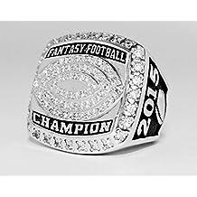 Fantasy Football Championship Ring (11)