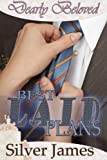 Best Laid Plans (Dearly Beloved Book 4)