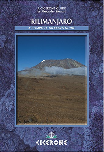 ?DOCX? Kilimanjaro: A Complete Trekker's Guide: Ascent Preparations, Practicalities And Trekking Routes To The 'Roof Of Africa' (Cicerone Mountain Walking). change Cortes Reserva estetica mejor Riley Reverso Athens 51KFyvUmaoL