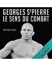 GSP : le sens du combat