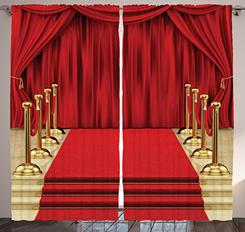 theater curtains for sale stage curtains for only 4 left at 70 6091