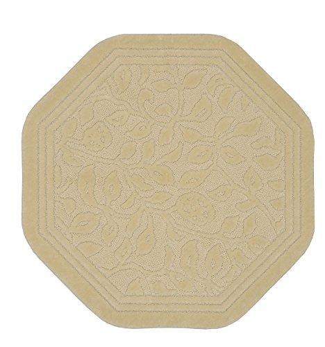 - Mohawk Home Wellington Ivory Bath Rug, 4'