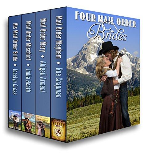 four-mail-order-brides-western-romance-novellas-box-set