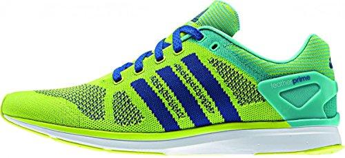 adidas adizero Feather Prime GRUEN B44575 Gr: 38 2/3 / Uk 5.5 / Us 6.0