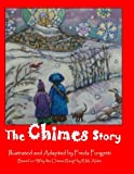 : The Chimes Story